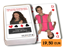 Jass  French Cards